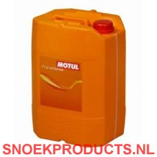 Motul Gear Competition 75W140 - 20 Liter