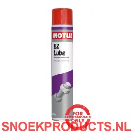 Motul EZ Lube - 750ml