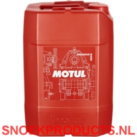 Motul 300V Power Racing 5W30 - 20 Liter