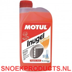 Motul Inugel Optimal - 1 Liter