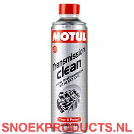 Motul Transmission Clean