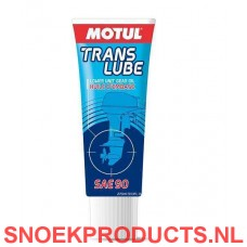 Motul Translube SAE 90 (Tube 270ml)