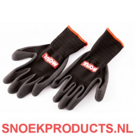 Motul Gloves