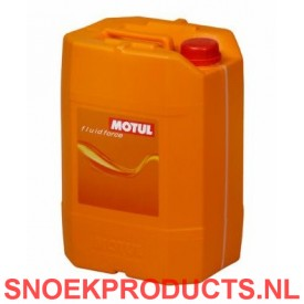 Motul 7100 5W40 4T - 20 Liter - Snoek Products