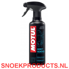 Motul MC CARE ™ E7 Insect Remover
