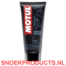 Motul MC CARE ™ E8 Scratch Remover