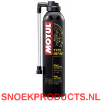 Motul MC CARE ™ P3 Tyre Repair