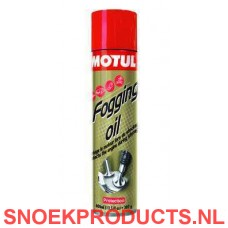 Motul Fogging Oil